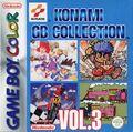 Konami GB Collection, Vol. 3 - (EU) - 01.jpg