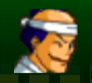 26pxChef.png