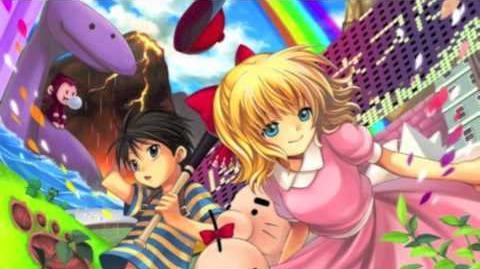 Thumbnail for version as of 16:52, November 11, 2012