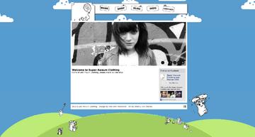 Screen Shot 2012-11-08 at 14.00.37