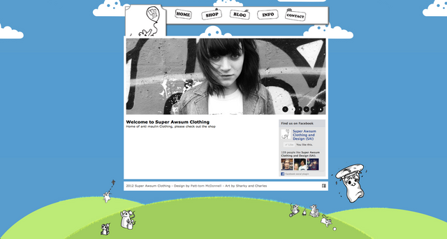 File:Screen Shot 2012-11-08 at 14.00.37.png