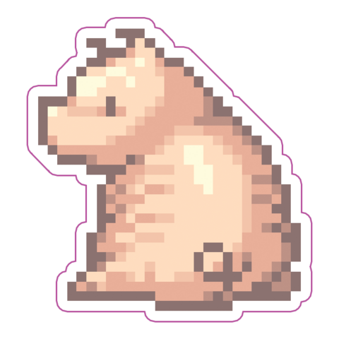 File:2x2-pig-front.png
