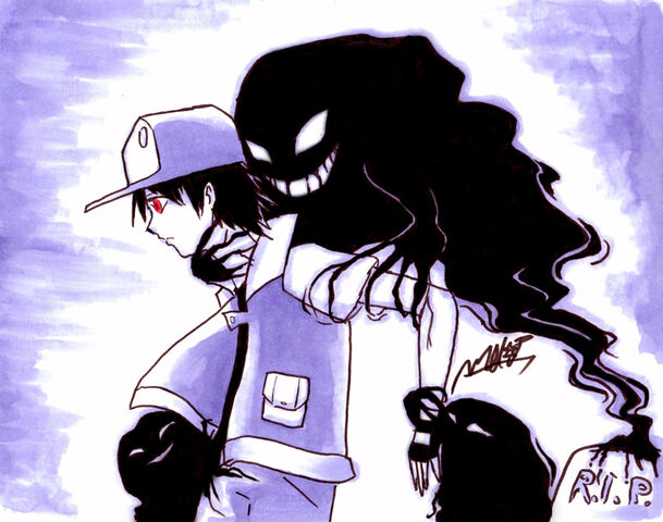 File:Lavender town syndrome by evilmel-d4s9m56.jpg