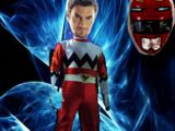 Power Rangers: Lost Galaxy (2014 fan-film)