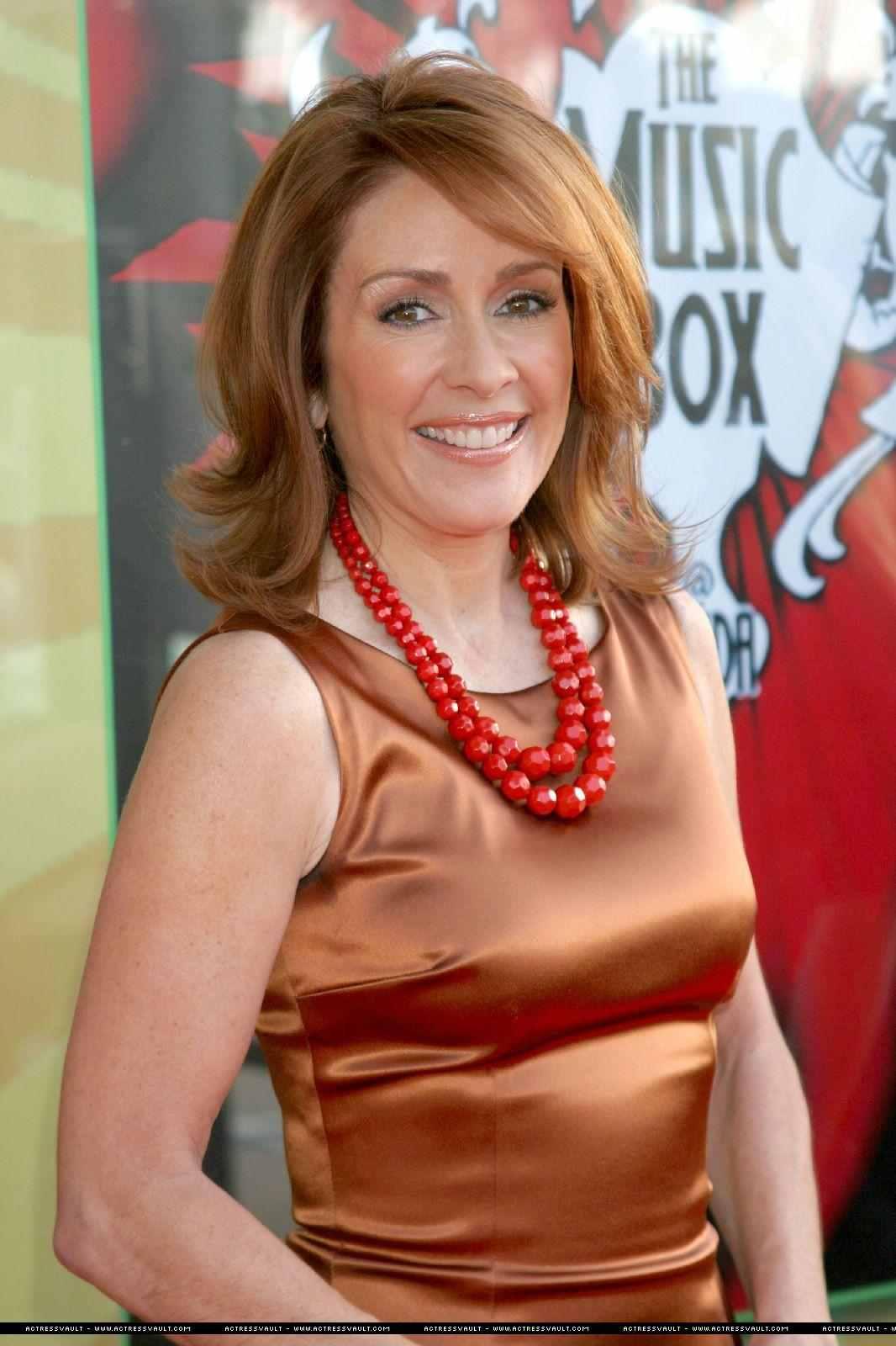 Patricia Heaton born March 4, 1958 (age 60)