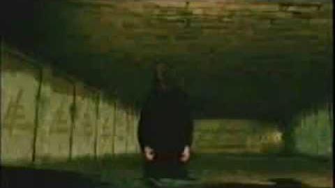 LACUNA COIL - Heavens A Lie (OFFICIAL VIDEO)