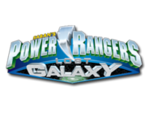 250px-PR Lost Galaxy logo