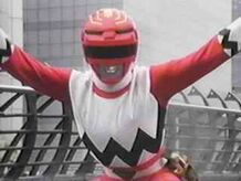 1360081-lost galaxy red ranger super