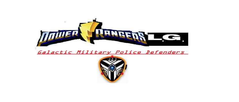830px-PRLG GMPD logo design