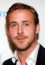 Ryan-gosling-stars-logans-run