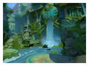 Mainpage-map-sanctum-falls
