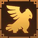 Profile Icon Scion of Aurion