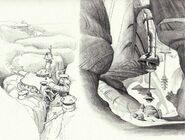 Ember-barrett-canyon-tesserus-1-web
