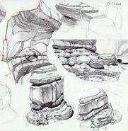 Ember-barrett-canyon-rocks-2-web