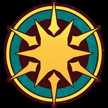 House Aurion logo