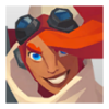 Hero Icon Beckett