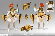 Vinod-rams-assault-skin-aurion8