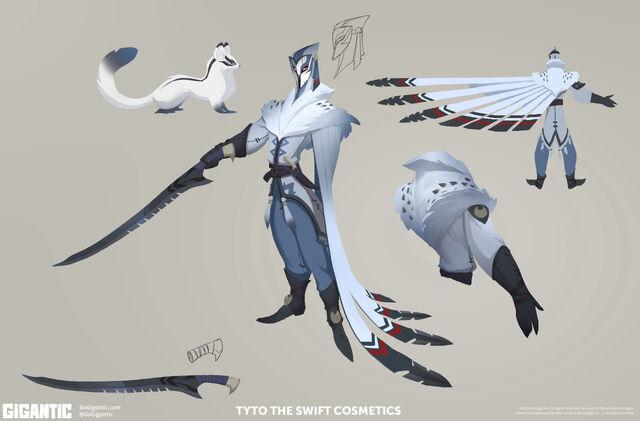 File:Gigantic Tyto skin 1.jpg