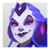 Hero Icon Xenobia
