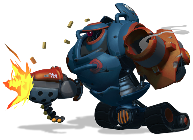 File:Hero render HK-206.png