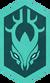 Badge Shaman