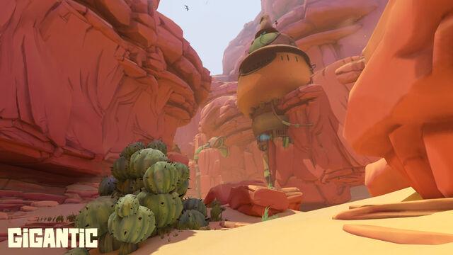 File:GiganticScreenshot-Canyon1.jpg