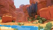 GiganticScreenshot-Canyon2