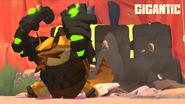 Gigantic IntoSolitude Screenshot 02 Rutger-1024x576