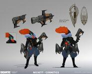 Vinod-rams-42-assault-skin-baroness