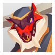 Hero Icon Charnok