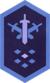 Badge Rampage