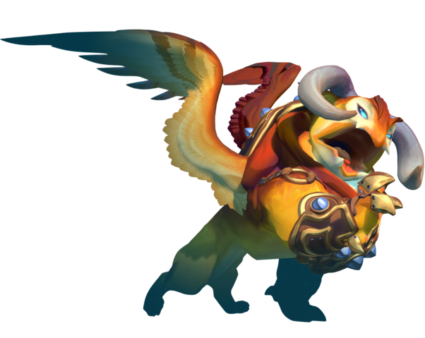 File:Guardian griffin.png