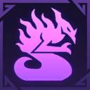 Profile Icon Disciple of Devaedra