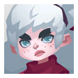 Hero Icon Aisling