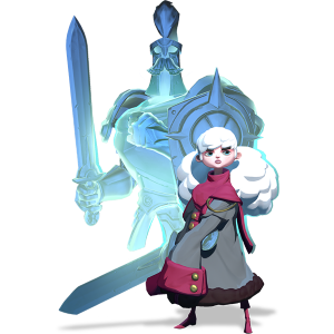 Hero render Aisling small