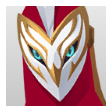 Hero Icon Tyto the Swift