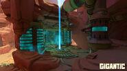 GiganticScreenshot-Canyon3