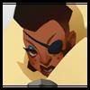 Hero Icon Imani