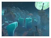 Mainpage-map-siren's-strand