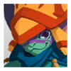 Hero Icon Mozu
