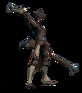 Hero roland