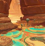 Ember-barrett-desert-canyon-web