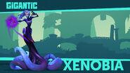 Xenobia 1920x1080