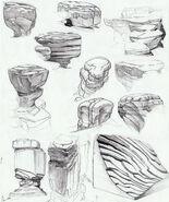 Ember-barrett-canyon-rocks-1-web