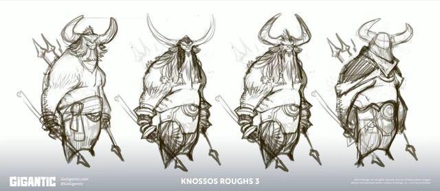 File:Knossosconceptart3.jpg