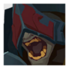 Hero Icon The Margrave