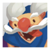 Hero Icon Uncle Sven