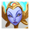 Hero Icon Vadasi