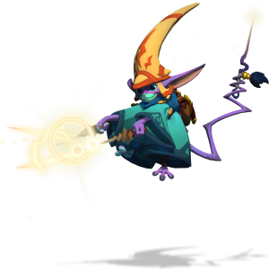 Hero render Mozu small