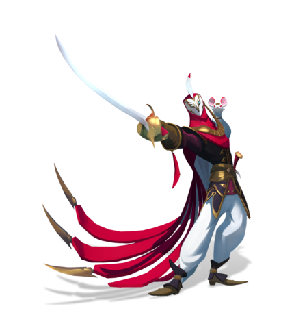 File:Hero render Tyto the Swift.png